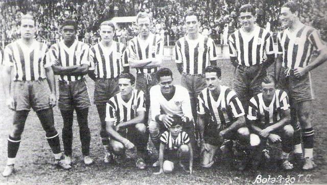 Botafogo 1935 (1)