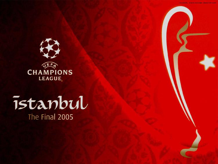 ISstanbul2005