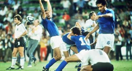 Italia82 (1)