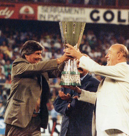 Nizzola_Mantovani_Supercoppa_italiana_1991