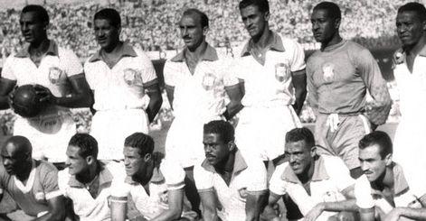 0101 copa mundial de 1950
