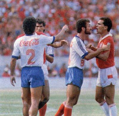 1988_Bahia_Home