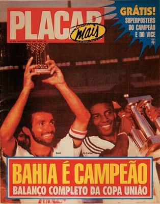 bahia-campeao-bi-brasileiro-1988