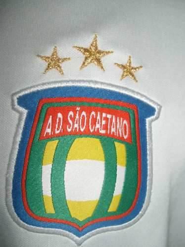 camisa-so-caetano-11-lupo-oficial-de-jogo-tam-g_MLB-O-161621728_526