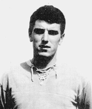 Dino_Zoff_maglia_mantova