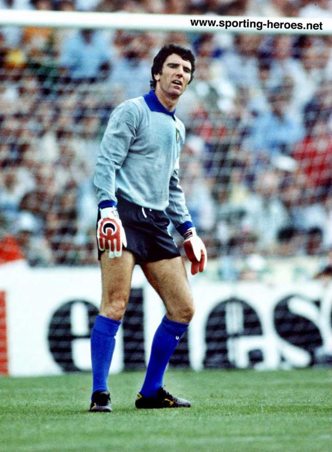 italy-1982