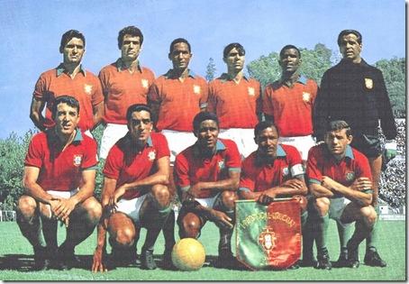 seleccao nacional futebol 66 santa nostalgia_thumb[2]