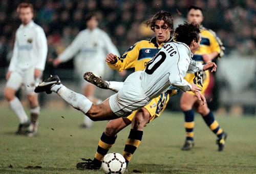 Sturm-Parma-1999-2-der-Plankenauer