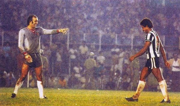 1977_waldir_perez_x_atletico