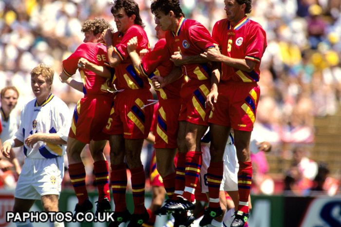 1994-quarter-final-sweden-v-romania