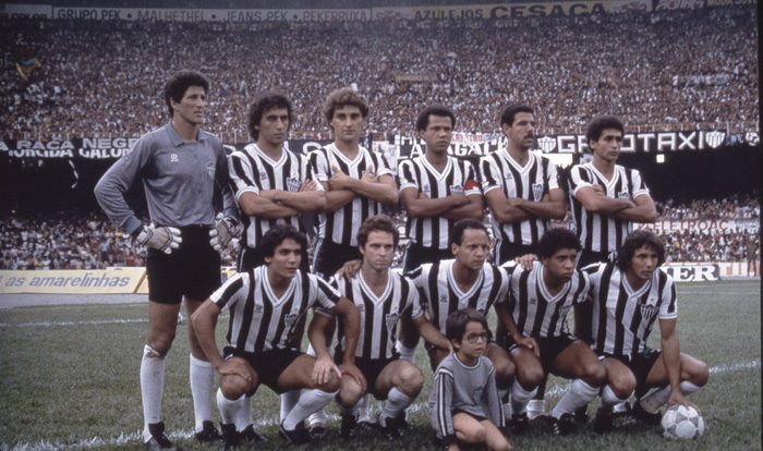 atletico-mg-1982