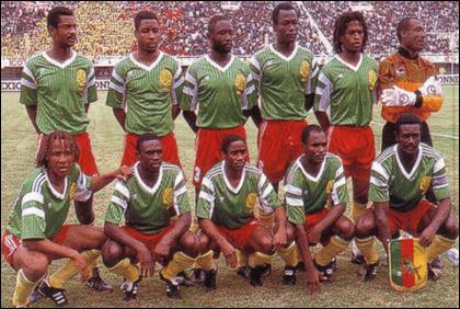 cameroun_team