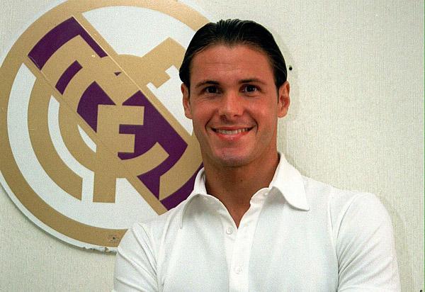 Fernando-Redondo-Real