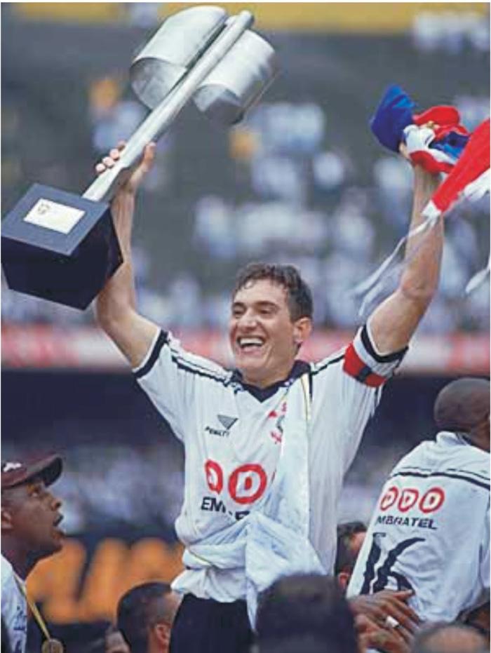 Gamarra 1998