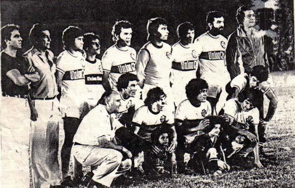olimpia-1980