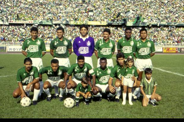 atletico-nacional-campeon-1991