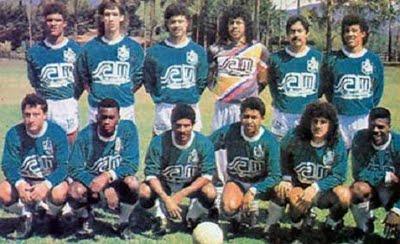 atletico-nacional-libertadores-1989