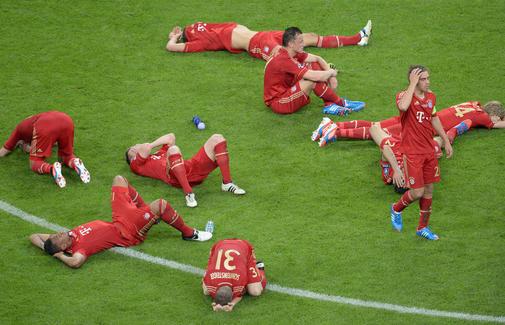 Bayern-verliert-gegen-Chelsea_ArtikelQuer