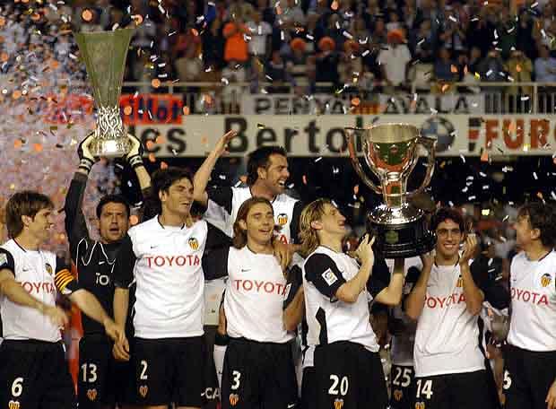 Liga_2003-2004_Valencia_repite_anos_despues