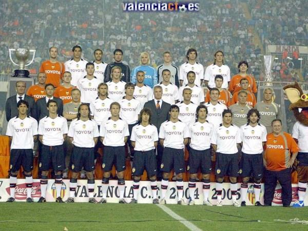 valencia cf 04-05