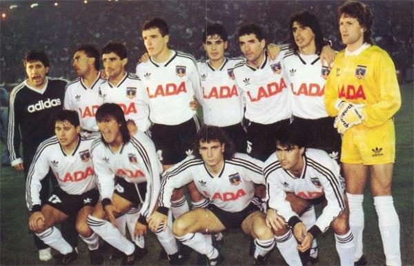 colo-colo-1991