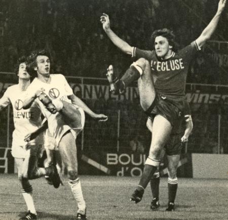 1978-Cordiez Rensenbrink