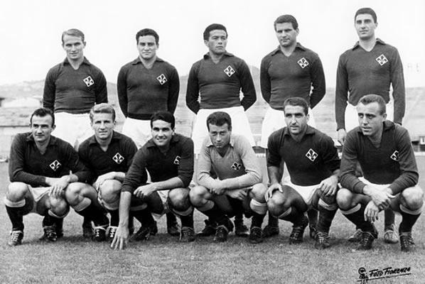 fiorentina-1959-60