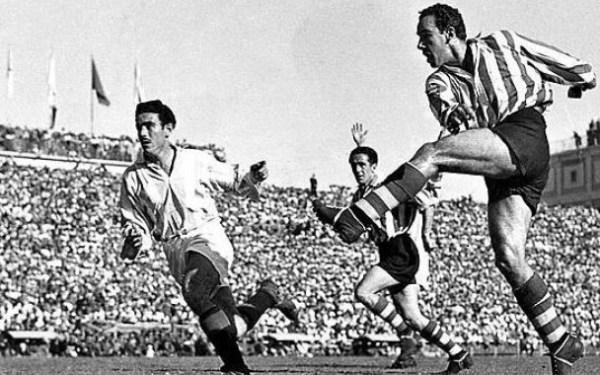 Atletico-Madrid-1949-50-e1374216624413