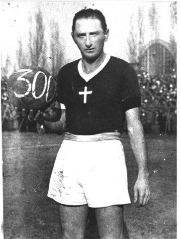 Silvio Piola - forzanovaraIT