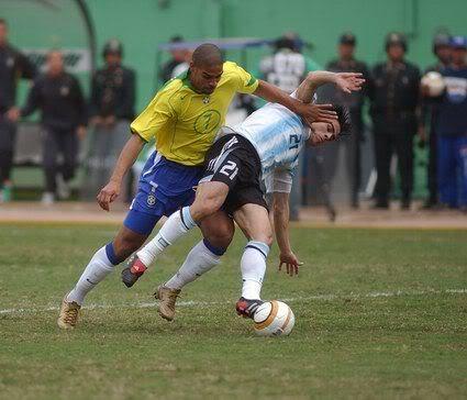 brasil-argentina-2