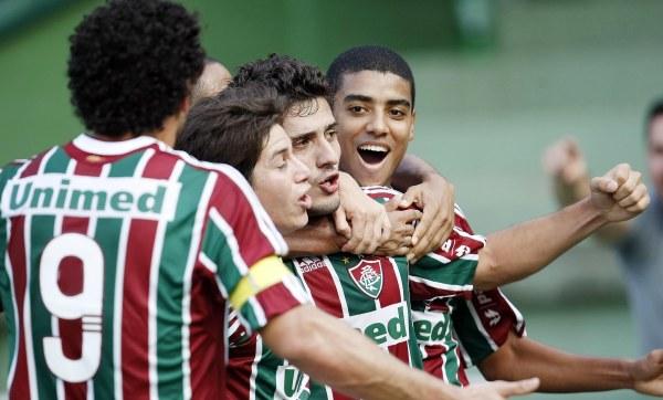 Em 2009, o Flu escapou do rebaixamento e, em 2010, faturou o título do Campeonato Brasileiro.