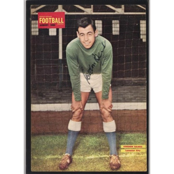 Gordon Banks 2-700x700