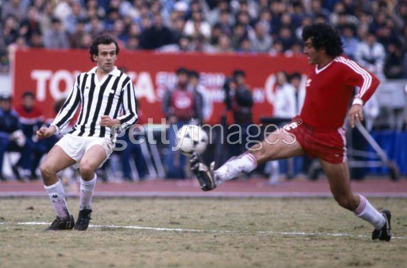 1985-juventus-foto02
