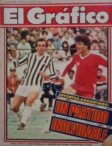 el-grafico-n-3453-argentinos-juniors-juventus-1985_MLA-O-3253615560_102012