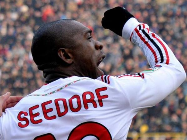 Milan-Clarence-Seedorf-costas-640x480-GettyImages