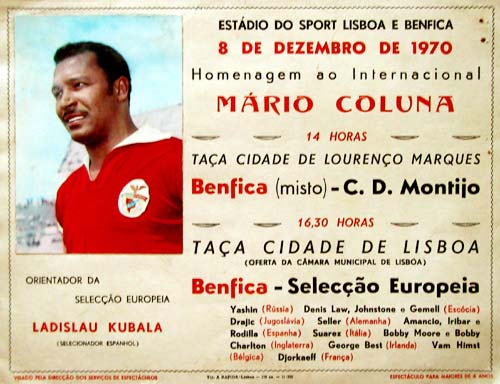 Mário Coluna