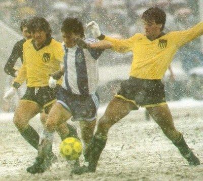 Peñarol 2