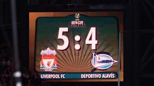 uefacupfinal2001-finalscore