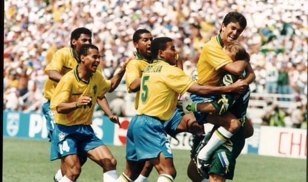 titulo-1994-ab