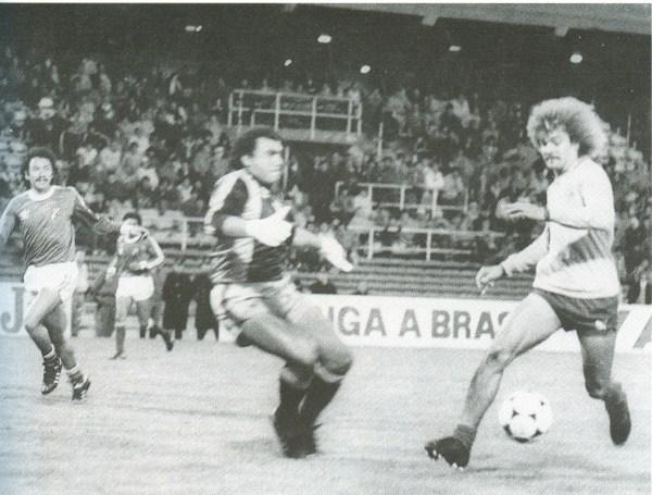 bolivia-1987-copa-am12b195
