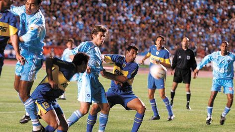 Finalista-Bolivar-Boca-titulo-Sudamericana_LRZIMA20120412_0018_3