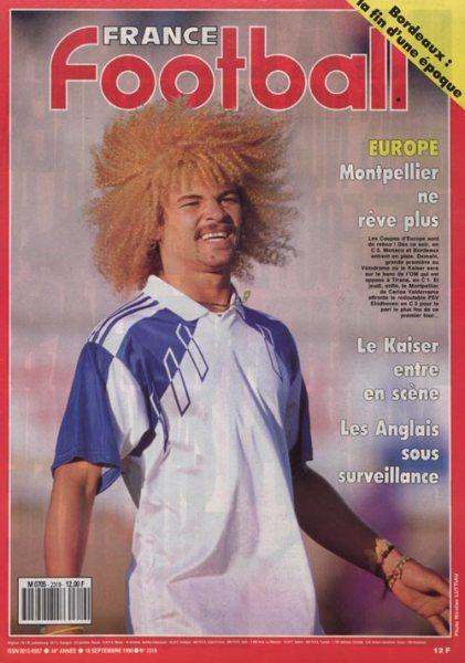 france_football_valderrama_montpellier_1990