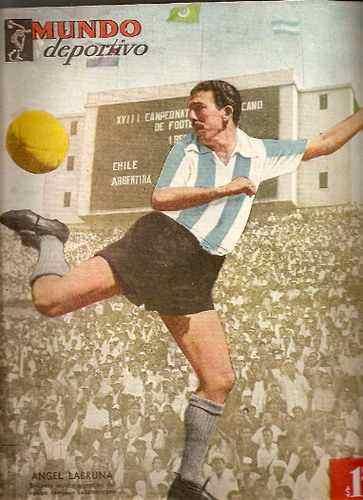 mundo-deportivo-312-angel-labruna-seleccion-argentina_MLA-O-39587483_1340