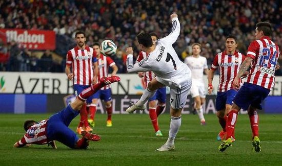 Real-Madrid-Vs-Atletico-Madrid-Match