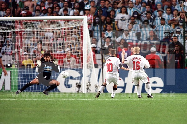 World-Cup-1998-England-Argentina-Michael+Owen-Cropped1