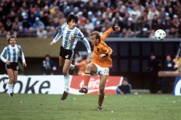 1978-World-Cup-final