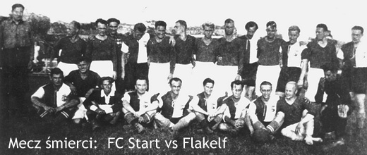 FC_Start_vs_Flakelf