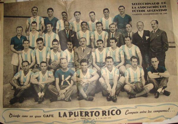 seleccion1945