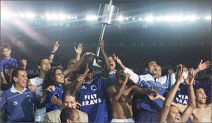 copa-do-brasil-2000