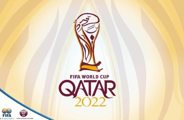 Eliminatórias para a Copa 2022 vêm aí